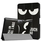 Magnetic Flip Stand Card PU Leather Wallet Case Cover For Acer Iconia One 10 B3