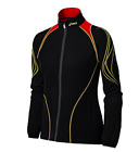 Asics Women's TIL Jacket-Black