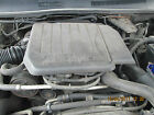 Jeep Grand Cherokee CRD 2.7 Engine 2003