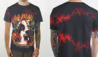 Def Leppard Band new Mens T-Shirt Tee