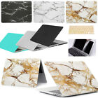 Rubberized Hard Case Cover Shell Skin Set -macbook Pro 13/15 Air 11/13 Touch Bar