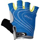 NRS Men's Axiom Gloves, Nautical Blue