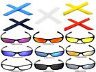 Galaxy Replacement Lenses For Oakley Jawbone/Racing Jacket Multi-Selection