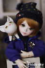 BingBing KS-DOLL Kids-Sky-Doll YO-SD 1/6 boy super dollfie size bjd