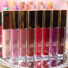 Milani Amore Matte Lip Creme Color Lipstick Brand New & Sealed Select Shade