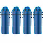 Fits Pur CRF-950Z Pitcher Water Filter Replacement By AquaCrest