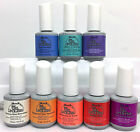IBD Just Gel Polish-Soak Off Nail Gel Polish- Pick Any Color