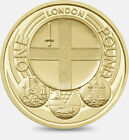 UK CHEAPEST &pound;2, &pound;1 COINS OLYMPIC,SHAKESPEARE,KingJames CommonWealth, Mary Rose &pound; <br/> Mary Rose Rugby Underground Magna Carta DNA &amp; Many More