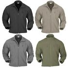 Voodoo Tactical 20-9379 Lightweight Soft Shell Winter Coat Jacket S-XXLCoats & Jackets - 57988
