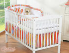 Baby Nest for Newborn, Baby Pod Bedding,Travel cot- crib, cot carrier for Sleep.