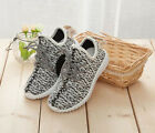 Kids Sport shoes Style Athletic shoes Breathable Child Sports Running Shoe