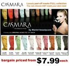 CASMARA 1 peel off mask-Choice from ALL TYPES of CASMARA amazing peel off masks  image