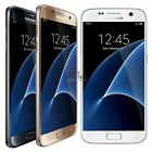 Samsung Galaxy S6 / Edge / S7 Edge or (Unlocked) all colors
