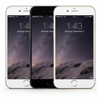 New Apple iPhone 6 Plus Smartphone 128GB Factory Unlocked  Grey Gold Silver
