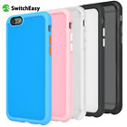 "SwitchEasy Aero Series Ultra Lightweight Slim Case for iPhone 6/6S Plus 5.5"" LE"