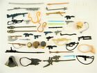 VINTAGE STAR WARS ORIGINAL WEAPONS & ACCESSORIES - MANY TO CHOOSE FROM !!! £14.99 GBP