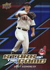 2009 Upper Deck Stars of the Game - Finish Your Set - *WE COMBINE S/H*