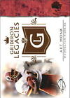 2011 Topps Legends Gridiron Legacies - Finish Your Set -*WE COMBINE S/H*