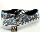 New 10.5 Vans Era STAR WARS Collage Skate Shoes A New Hope Episode IV $110.71 CAD