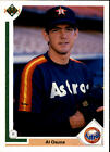 1991 Upper Deck Baseball (#752-800) Finish Your Set - *WE COMBINE S/H*