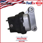 Front Left Engine Mount for DODGE CHARGER MAGNUM