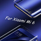 Ultra-Thin Full TPU Screen Protector Front / Back Film Cover For Xiaomi Mi 6 Lot $1.49 USD