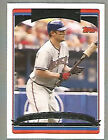 2006 Topps Update Baseball #1-250 - Finish Your Set *WE COMBINE S/H*