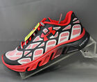 NEW Youth Under Armour BGS Spine Vice Fade Shoes - 1241892-002