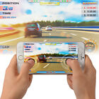 5 pairs Mini Gaming Joystick Touch Screen Stick Controller Joypad for iPhone