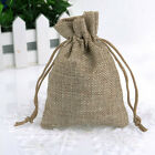 20pcs Drawstring Pouch Sacks Home Wedding Favour Jewelry Gift Bags Popular