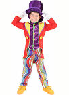 "Kids ""Rainbow Waves""  Clown  - ages 3 to 14"