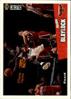 1996-97 Collector's Choice Basketball (#1-275) Your Choice  *GOTBASEBALLCARDS