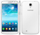 Black/White 16GB Samsung Galaxy Mega 6.3 i9200 Factory Smartphone Unlocked US