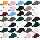 New Men Women Unisex Dads Cap Emoji Hat Fashion Cap Baseball Hat Sun Cap CHemoji