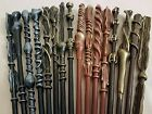 Party Favor Wands - For Harry Potter Party - Magic Wand - Ha