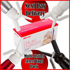 Nitrous Oxide Canisters - Cream Whippers - Next Day Delivery Nos, Noz, N2o