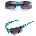 Goggles Sunglasses Motocycle UV Protective New Arrive Hot Sports Sun Glasses
