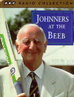 Johnners at the BEEB by Brian Johnston (Audio cassette, 1995)