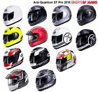 Arai Quantum ST Pro *RRP From £499.99* **Our Price From £349.99**