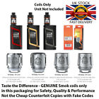 Smok TFV8 Baby Replacement Coils for Standard Smok Alien -Genuine Delivered Fast