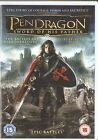 Pendragon Sword Of His Father (DVD)