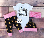 Baby Girl,Baby Girl Coming Home Outfit,Baby,Newborn Girl Coming Home Outfit,