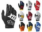 2018 Fox Racing Dirtpaw Race Sayak Motocross Glove Dirt Bike 19503 19504 Gloves