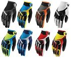Thor 2018 S8Y Spectrum MX/ATV Gloves YOUTH All Colors XXS-L