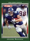 2006 Topps Total Football (#273-546) Your Choice - *WE COMBINE S/H* $1.39 CAD on eBay