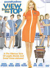 View from the Top DVD Gwenyth Paltrow Like New Condition