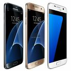 Samsung Galaxy S7 Edge SM-G935V 32GB Factory Unlocked Android Smartphone BNH88