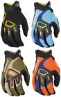 Klim 2018 Dakar Motorcycle Offroad Gloves Adult All Sizes & Colors
