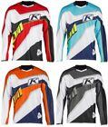 Klim 2018 XC Lite Motorcycle Offroad Jersey Adult All Sizes & Colors