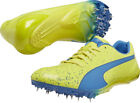 Puma Bolt evoSpeed Electric V2 Running Spikes